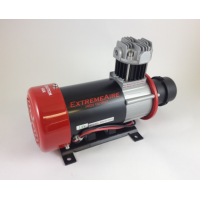 ExtremeAire 12 Volt Industrial Compressor Part# 007-555