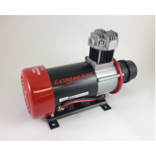 ExtremeAire Industrial 12 Volt Compressor Part# 007-555