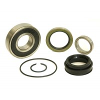 Toyota 4Runner/Pickup (1979-1995) Rear Axle Service Kit w/Bearing (1 Side)
