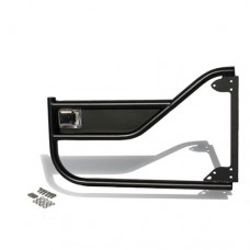 Toyota FJ40 Land Cruiser MetalTech Tube Doors