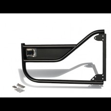 Toyota FJ45 Land Cruiser MetalTech Tube Doors