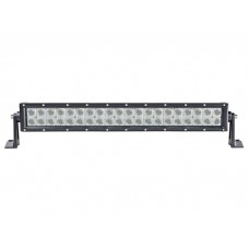 "Engo 20"" 120W LED Light Bar"