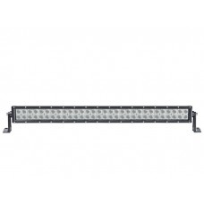 "Engo 30"" 180W LED Light Bar"