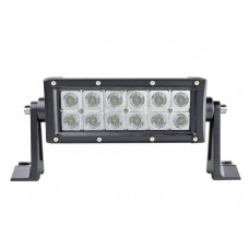 "Engo 6"" 36W LED Light Bar"