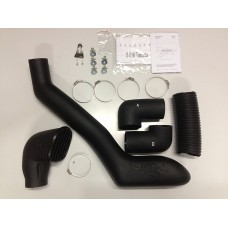 Toyota Tacoma (2005-2015) Airflow Snorkel (V6 ONLY)
