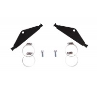 Toytec Remote Reservoir Bracket Kit