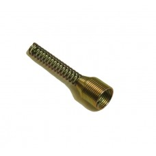 ARB Bulkhead Support Spring