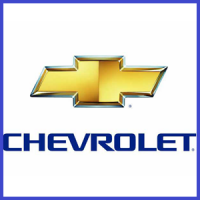 Chevrolet Suspensions
