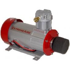 ExtremeAire 12 Volt Compressor