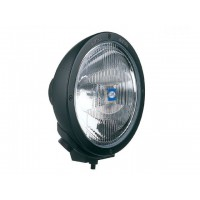 Hella Rallye 4000 Light