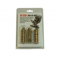 Hi-Lift Jack Fix It Kit