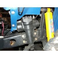 FJ40 Power Steering Conversion Kit