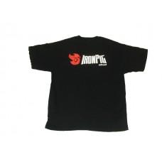 Iron Pig Off Road Short Sleeve T-Shirt