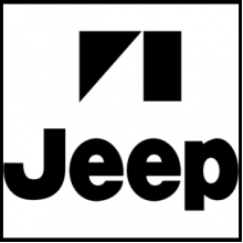 Jeep Suspensions