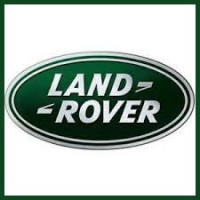 Land Rover Suspensions