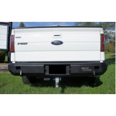 Ford 2009-2014 F-150 Stealth Rear Bumper