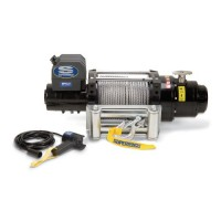 Superwinch EP12.5 Self Recovery Winch
