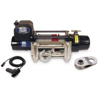 Superwinch EPi9 Self Recovery Winch