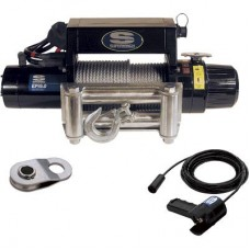 Superwinch EP9.0 Self Recovery Winch