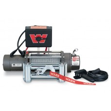 Warn M8000 Self Recovery Winch