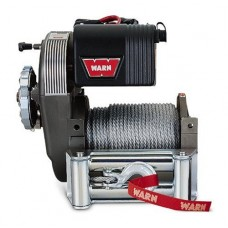 Warn 8274-50 Self Recovery Winch