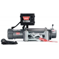 Warn 9.5XP Self Recovery Winch